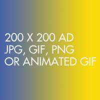 adsample-200x200