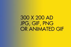 adsample-300x200