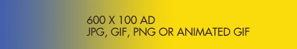 adsample-600x100