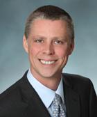 Douglas Carsten