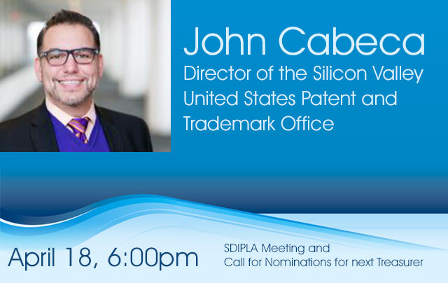 9th Annual Patent Conference – Early Registration Open