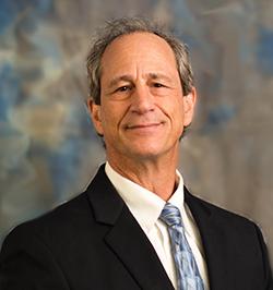 Bruce Greenhaus, SDIPLA Board Nominee