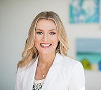Christy Lea Partner Knobbe Martens